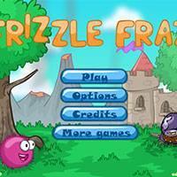 фризлы играть онлайн