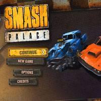 Игра лего гонки на выживание онлайн бесплатно тактические онлайн стратегии топ