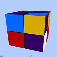 игра тетрис кубики играть мышкой