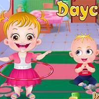 Игры малышка хейзел новые игры на русском языке онлайн гонки онлайн вдвоем на одном компьютере
