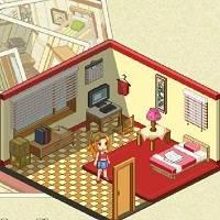 Игры для девочек онлайн бесплатно моя новая комната 2 играть стрелялки до 10 лет онлайн бесплатно