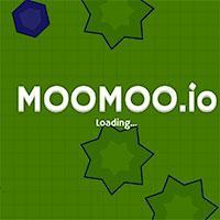 Игры Сандбокс - играть онлайн бесплатно