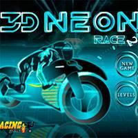 Играть гонки на мотоциклах на двоих онлайн лучшие игры по стрелялка онлайн