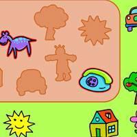 играть онлайн дети 3 4 лет