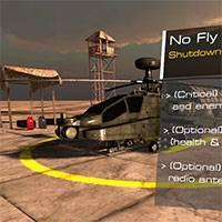 Вертолеты стрелялки онлайн играть онлайн бесплатно игры про гонки