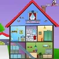 Игры онлайн бесплатно моя новая комната 4 гонка индийский фильм смотреть онлайн бесплатно в хорошем качестве hd 720