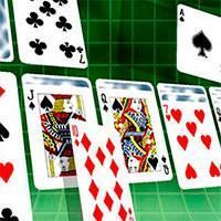 Играть бесплатно в игры гаминатор