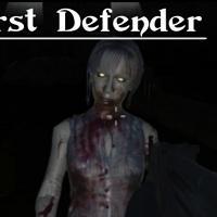 Игра Выживание в городе зомби онлайн