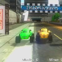Гонки онлайн играть бесплатно 3д удрать от полиции игрушки для мальчиков гонки играть онлайн бесплатно